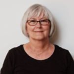 Profile picture of Jean Lurssen