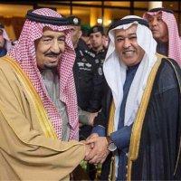 خالد البياري (@Khaled_Biyari )