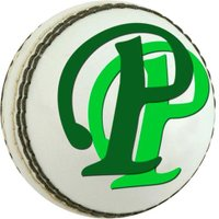 PakPassion Sport (@PakPassionSport )