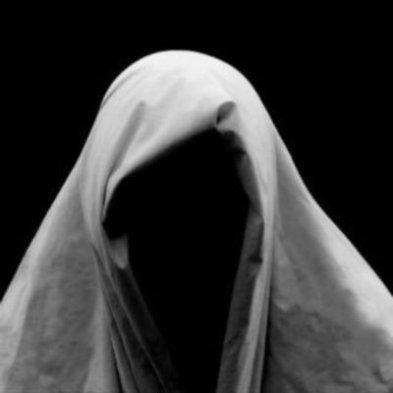 Resultado de imagen de phantom