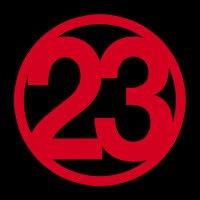 J23 iPhone App (@J23app )