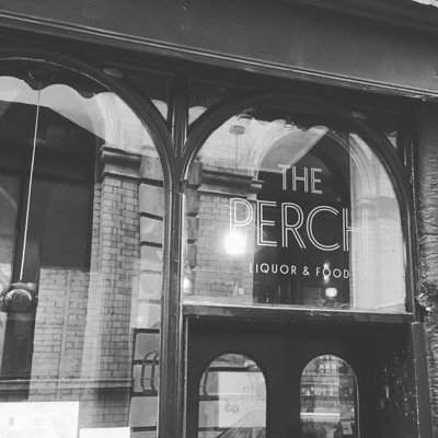 Image result for The Perch, Wind Street, Swansea