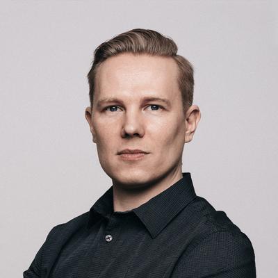 Martin Kivi (@MartinKivi) | Twitter