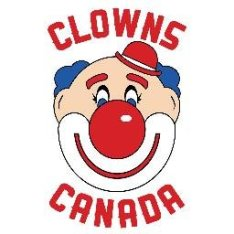 Image result for clowns canada