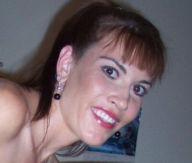 Nicole Anna