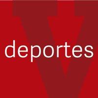 La Voz Deportes (@LaVozDeporteAlm )