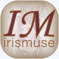 irismuse (@irismusearts )