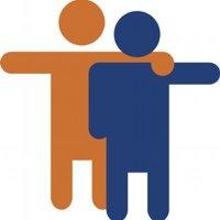 Southwark Young Carers Logo