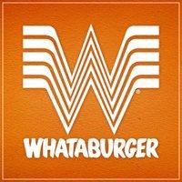 Whataburger® (@Whataburger )