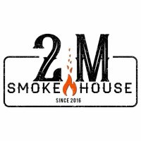 2M SMOKEHOUSE (@2m_smokehouse )