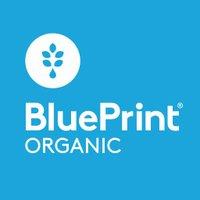 Blueprint bporganic s twitter profile twicopy malvernweather Choice Image