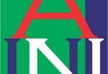 American University of Nigeria Academic Staff Recruitment 2020 / 2021
