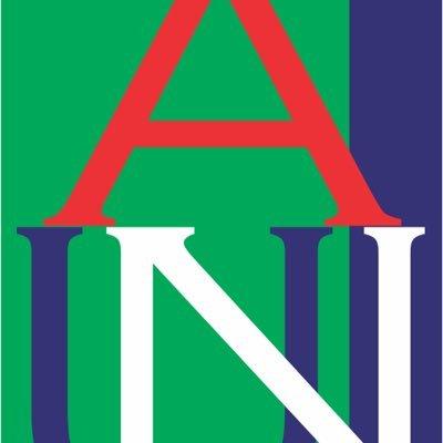 American University of Nigeria Recruitment 2020 / 2021 (Teaching & Non-Teaching Jobs in Nigeria)