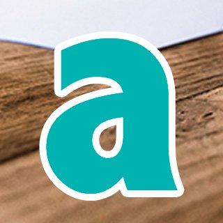 Autogrammer.com (@autogrammer) | Twitter
