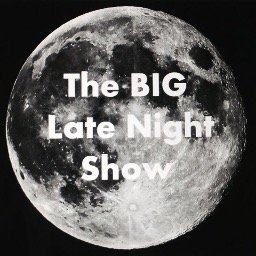 BIG Late Night Show (@BIGLATESHOW) | Twitter