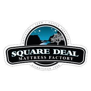 Square Deal Mattress