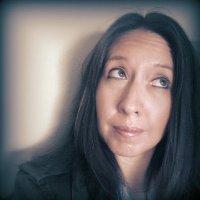 Lanie James (@JLanie )