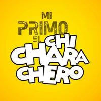 MiPrimoChicharachero (@MPChicharachero )