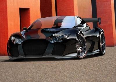 Image result for carlos beltrán car