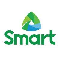 Smart Communications (@SMARTPromos )