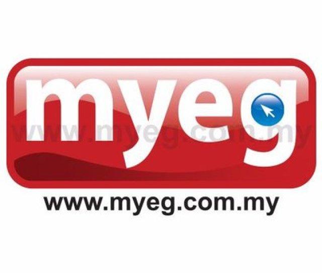 Friends Of Myeg Myegclub Twitter