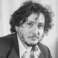 George Szamuely (@GeorgeSzamuely )
