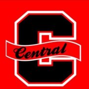 Image result for Central High School florence al