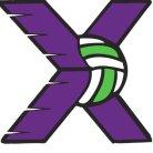 Xtreme Volleyball (@xtremevbacademy) | Twitter