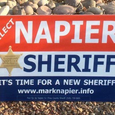 Napier4Sheriff (@Napier2016) | Twitter