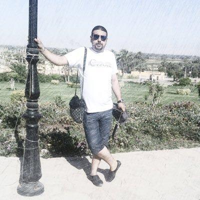 تتاوى عامر At Tetewy Twitter