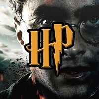 Harry Potter (@ltsHarryPotter) Twitter profile photo