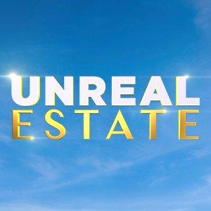 Unreal Estate (@UnrealEstate)   Twitter
