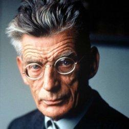 Samuel Beckett (@samuelbbeckett) | Twitter