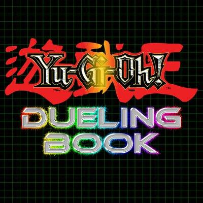 Duelingbook Duelingbook Twitter