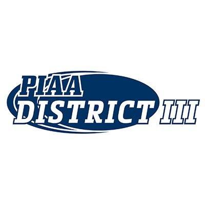 PIAA District III (@piaadistrict3) | Twitter