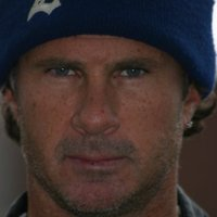 Chad Smith (@RHCPchad) Twitter profile photo