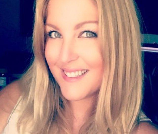 Sarah Jay