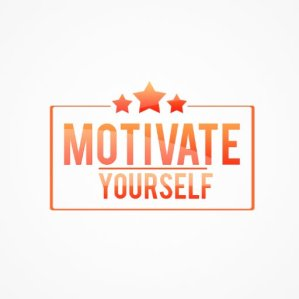 MOTIVATE YOURSELF (@YoursMotivate) | Twitter