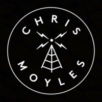 Chris Moyles (@ChrisMoyles )