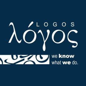 Image result for logos signage indonesia