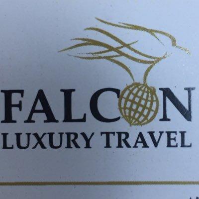 Falcon Luxury Travel (@FalconTravelAze) | Twitter