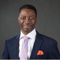 Sam Adeyemi (@sam_adeyemi) Twitter profile photo