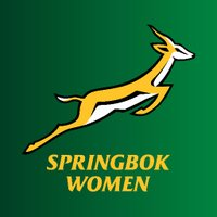 Springbok Women (@WomenBoks) Twitter profile photo