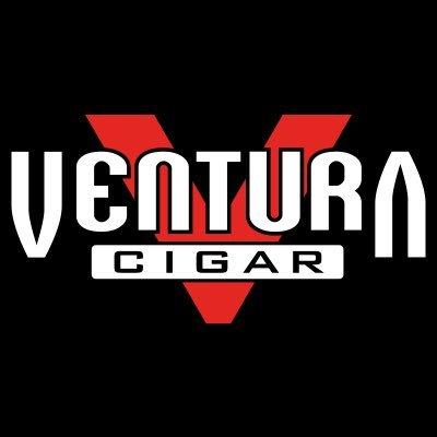Image result for images ventura cigars