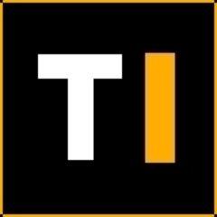 Torinvites Org