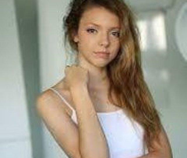 Hot Teens Models