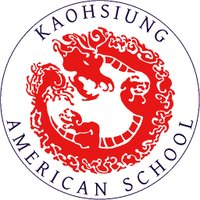 Kaohsiung American School (@KaohsiungAS) Twitter profile photo