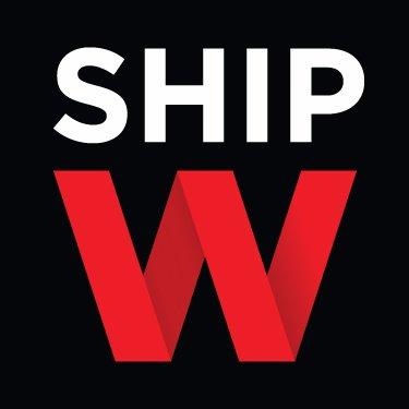 شركات تجميع الشحنات في امريكا shipw