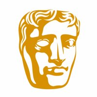 BAFTA (@BAFTA) Twitter profile photo