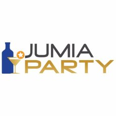 Image result for jumia party